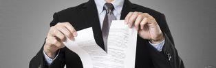résilier son contrat assurance