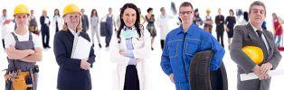 Salariés, quels avantages sociaux pouvez-vous espérer?