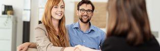 vendre avec un crédit immobilier