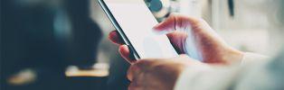 vendre smartphone