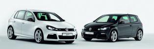 Volkswagen va bientôt lancer son projet de voitures low-cost