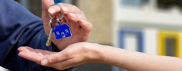 comment investir dans l immobilier sans apport personnel. Black Bedroom Furniture Sets. Home Design Ideas