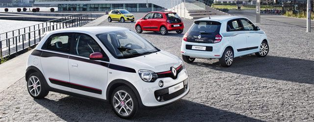 twingo yaris up et forfour choisissez votre citadine. Black Bedroom Furniture Sets. Home Design Ideas