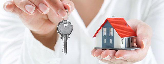 Trouvez facilement la défiscalisation immobilière faite pour vous!