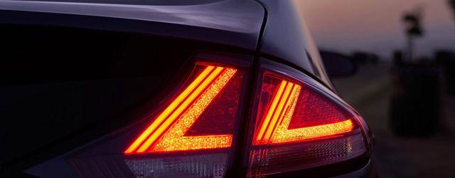 Nouveautés des voitures électriques 2021