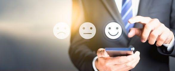 comparatif des services clients de Hello bank!, Boursorama et Fortuneo