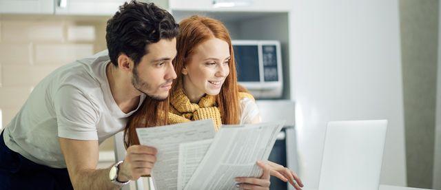 Quelle durée de remboursement choisir pour son crédit personnel ?
