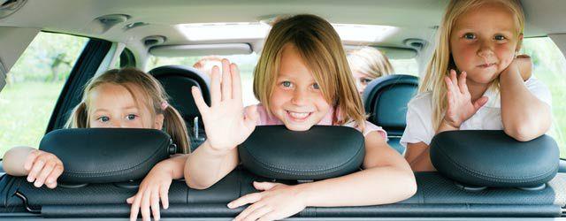 assurance auto en cas d'accident
