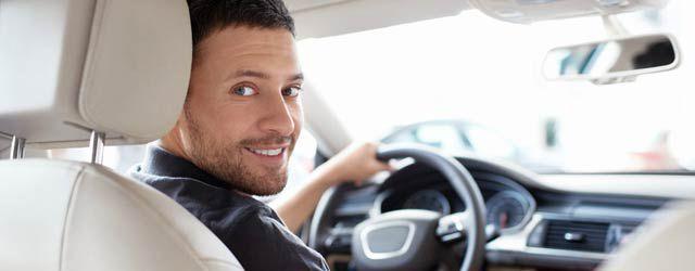 durée de remboursement du crédit auto