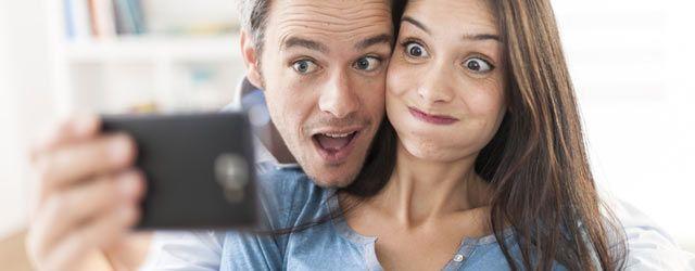 Quel appareil photo mobile choisir ?